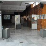 archeologiko-mousio-igoumenitsas-3