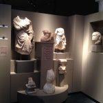 archeologiko-mousio-messiniash1