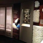 archeologiko-mousio-messiniash2