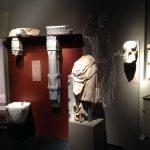 archeologiko-mousio-messiniash4