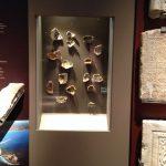archeologiko-mousio-messiniasv1