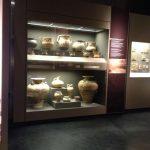 archeologiko-mousio-messiniasv3