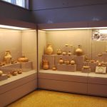 Archeological Museum of Brauron