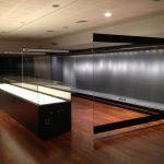 Αρχαιολογικό Μουσείο Πέλλας
