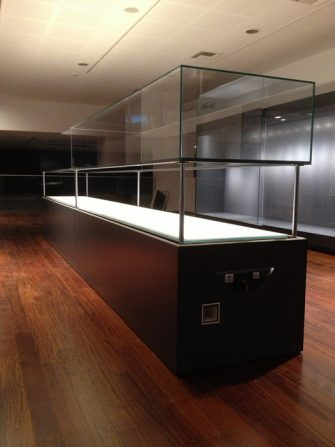 Αrchaeological Museum of Pella