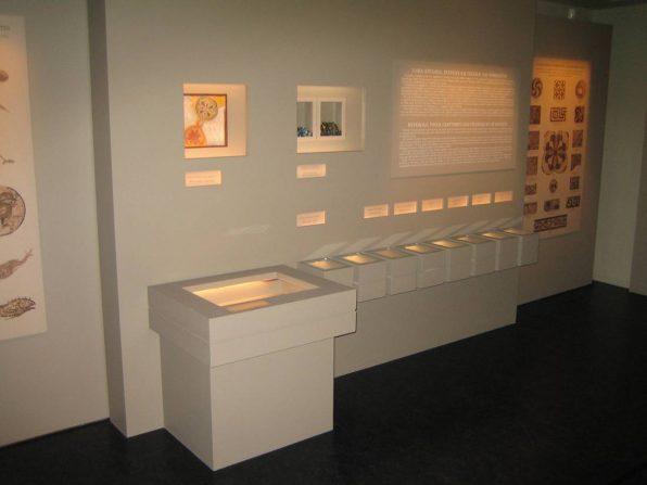 Βυζαντινό Μουσείο Υπάτης