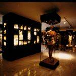 Επιδαύριο Μουσείο