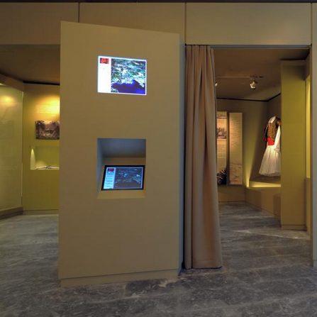 Ιστορικό Μουσείο Αθανασίου Διάκου