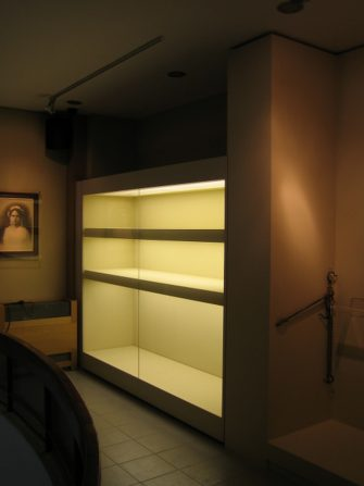 Λαογραφικό Μουσείο Καρδίτσας