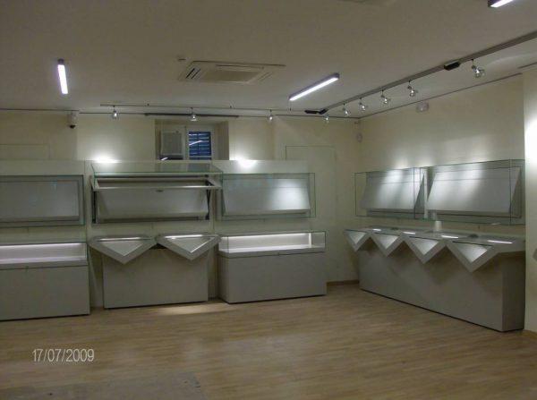 Μουσείο Φιλαρμονικής Εταιρείας Κέρκυρας