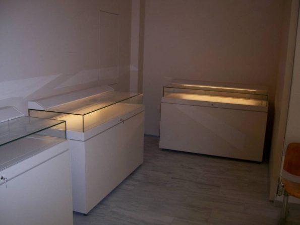 Μουσείο Ιεράς Μονής Σάμου