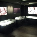 Μουσείο Μικρασιατικού Ελληνισμού