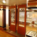 Μουσείο Τράπεζας της Ελλάδος