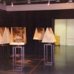 Periodic Exhibitions