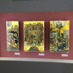 Μουσείο Αγίας Αικατερίνης Σιναϊτών – Ηράκλειο