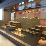Archaeological Museum of Pyrgos0006