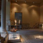 Archaeological _xhibition - Casa Romana Museum - Kos0002