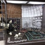 Historical Museum of Alexandroupolis