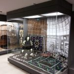 Historical Museum of Alexandroupolis0004