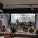 Historical Museum of Alexandroupolis0006