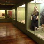 Historical Museum of Crete0003
