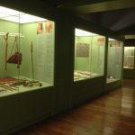Historical Museum of Crete0005