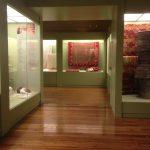 Historical Museum of Crete0006