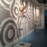 Nautilus Navigating Greece Εxhibition – Bozar – Brussels
