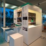 Visitors Center at the Stavros Niarchos Foundation Cultural Center0004