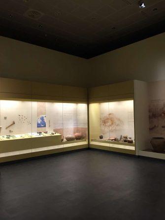 Διαχρονικό Μουσείο Λάρισας