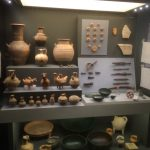 Archaeological Museum of Eleftherna - Rethymno Crete00002