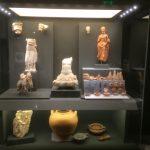 Archaeological Museum of Eleftherna - Rethymno Crete00004