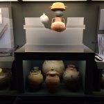 Archaeological Museum of Eleftherna - Rethymno Crete00006