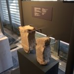 Archaeological Museum of Eleftherna – Rethymno Crete