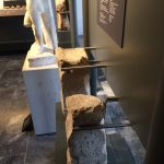 Archaeological Museum of Eleftherna - Rethymno Crete00010