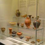 Αρχαιολογικό Μουσείο Κυθήρων