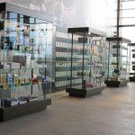 Chios Mastic Museum00001