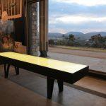 Chios Mastic Museum00003