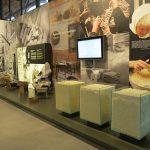 Chios Mastic Museum00004