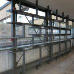 Chios Mastic Museum00005