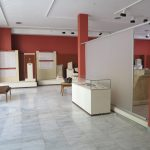 Epigraphical Museum00004
