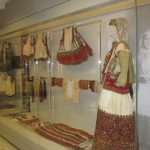 Historical Museum of Folklore Acharnon Association00001