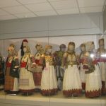 Historical Museum of Folklore Acharnon Association