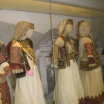 Μουσείο Ιστορικής και Λαογραφικής Εταιρείας Αχαρνών