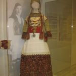 Historical Museum of Folklore Acharnon Association00004
