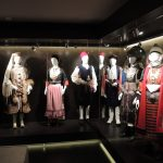 Museum of Lyceum of Hellenic Women of Kalamata00013