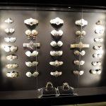 Μουσείο Λυκείου Ελληνίδων Καλαμάτας