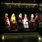 Museum of Lyceum of Hellenic Women of Kalamata00030