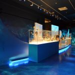 «Odysseys» Exhibition of 150 years of the Greek National Archaeological Museum
