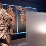 Odysseys Exhibition of 150 years of the National Archaeological Museum00004